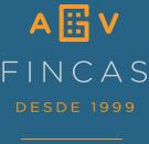 AGV Fincas desde 1999